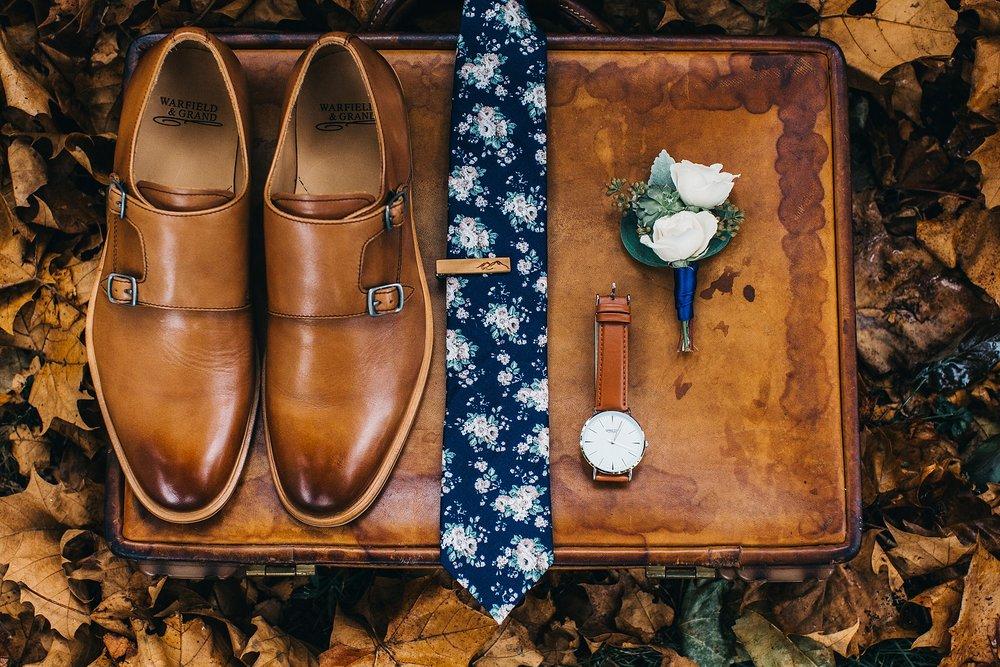 Love_by_Joe_Mac_Best_Wedding_PHotograph_Philadelphia_Candid_Fun_Joe_Mac_Creative__0012.jpg