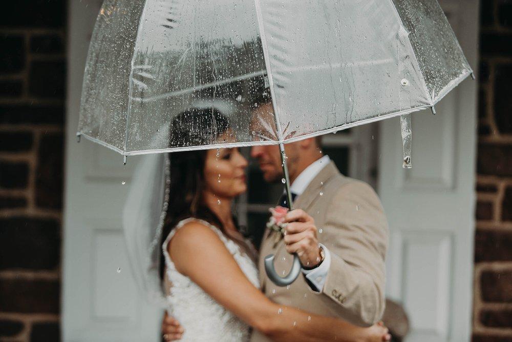 Love_by_Joe_Mac_Best_Wedding_PHotograph_Philadelphia_Candid_Fun_Joe_Mac_Creative__0014.jpg