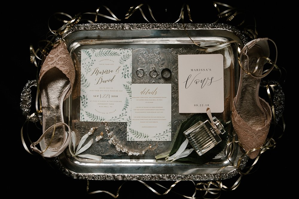Love_by_Joe_Mac_Best_Wedding_PHotograph_Philadelphia_Candid_Fun_Joe_Mac_Creative__0016.jpg