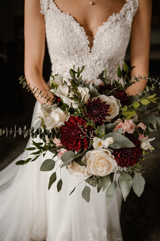 Love_by_Joe_Mac_Best_Wedding_PHotograph_Philadelphia_Candid_Fun_Joe_Mac_Creative__0017.jpg