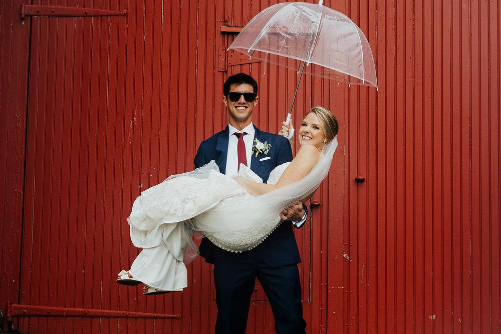 Love_by_Joe_Mac_Best_Wedding_PHotograph_Philadelphia_Candid_Fun_Joe_Mac_Creative__0020.jpg