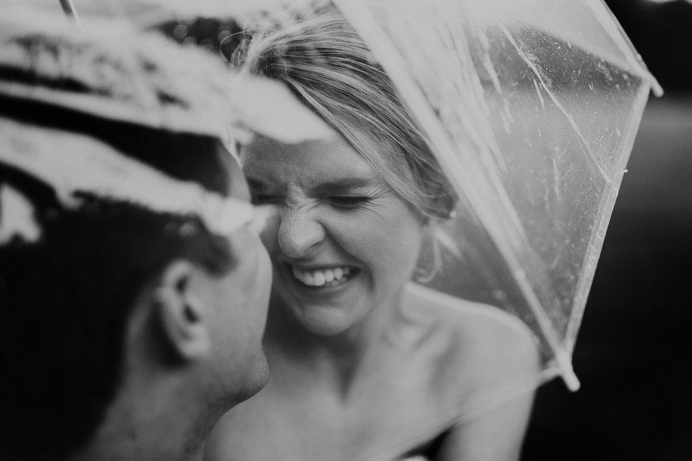 Love_by_Joe_Mac_Best_Wedding_PHotograph_Philadelphia_Candid_Fun_Joe_Mac_Creative__0024.jpg