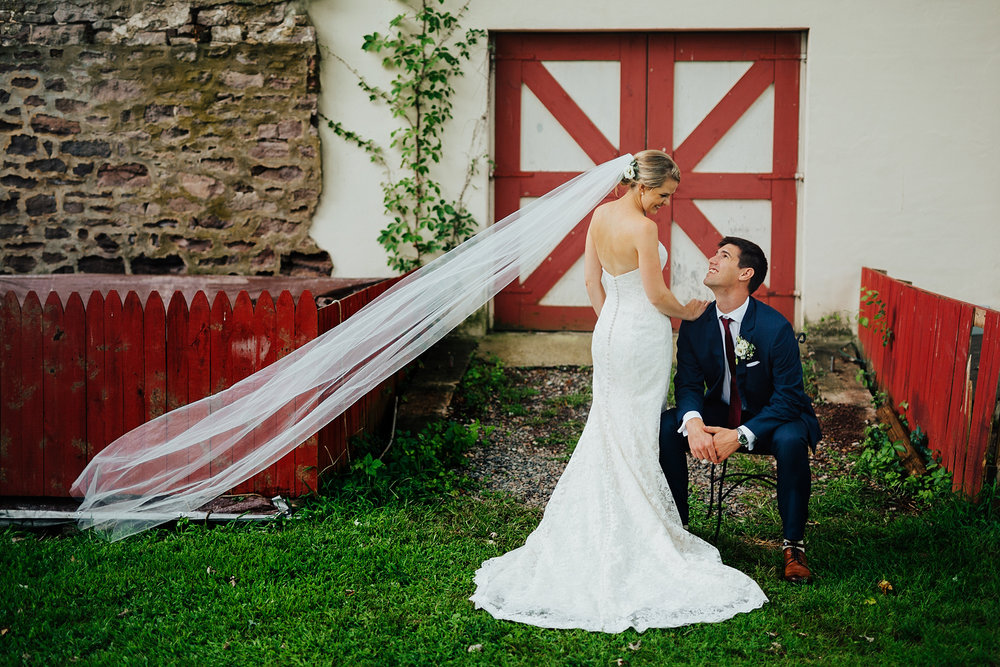Love_by_Joe_Mac_Best_Wedding_PHotograph_Philadelphia_Candid_Fun_Joe_Mac_Creative__0023.jpg