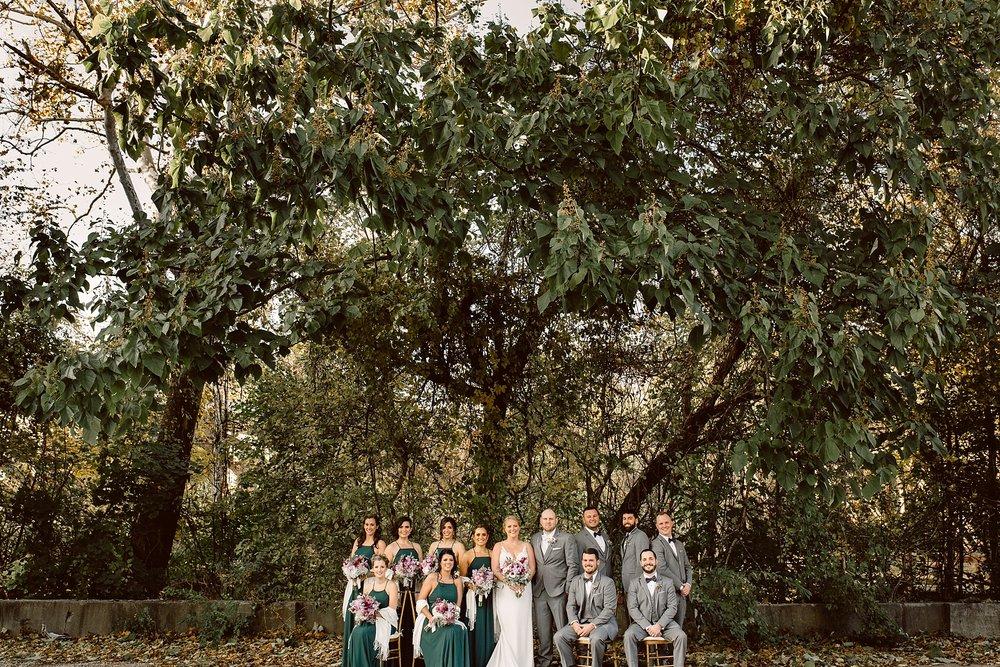 Love_by_Joe_Mac_Best_Wedding_PHotograph_Philadelphia_Candid_Fun_Joe_Mac_Creative__0026.jpg