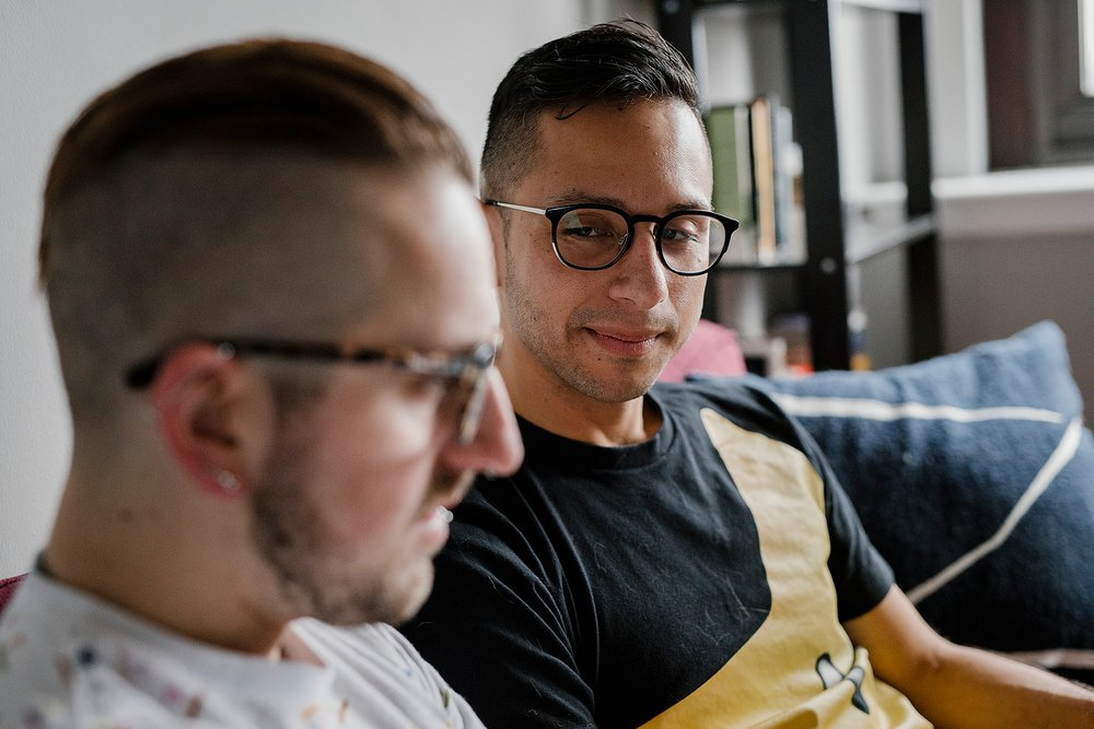 Joe_mac_Creative_Best_Philadelphia_Wedding_photography_Gay_LGBTQ_Queer_Two_Grooms_0010.jpg