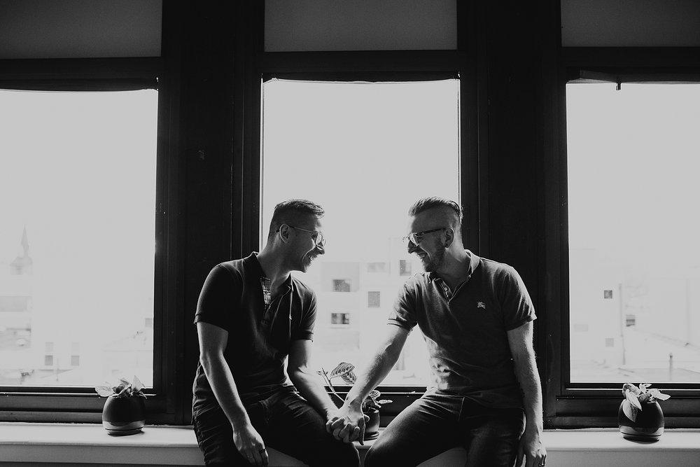 Joe_mac_Creative_Best_Philadelphia_Wedding_photography_Gay_LGBTQ_Queer_Two_Grooms_0014.jpg