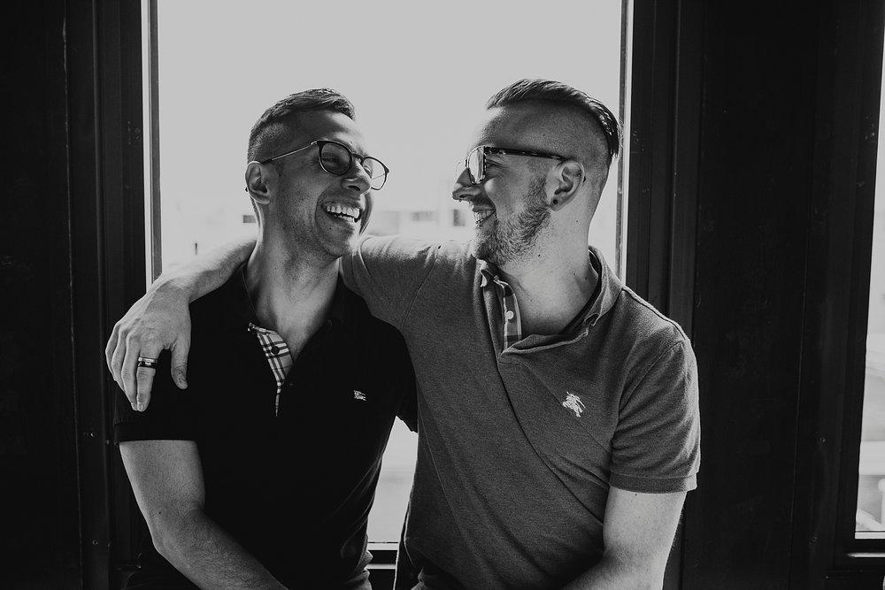 Joe_mac_Creative_Best_Philadelphia_Wedding_photography_Gay_LGBTQ_Queer_Two_Grooms_0018.jpg