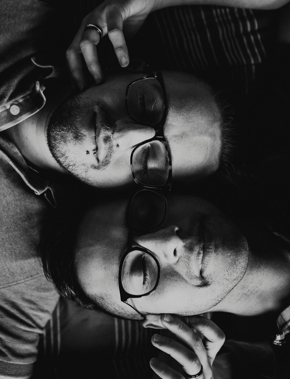 Joe_mac_Creative_Best_Philadelphia_Wedding_photography_Gay_LGBTQ_Queer_Two_Grooms_0024.jpg