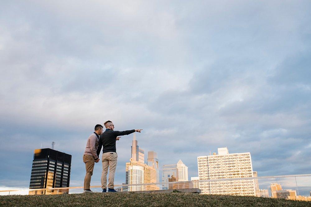 Joe_mac_Creative_Best_Philadelphia_Wedding_photography_Gay_LGBTQ_Queer_Two_Grooms_0030.jpg