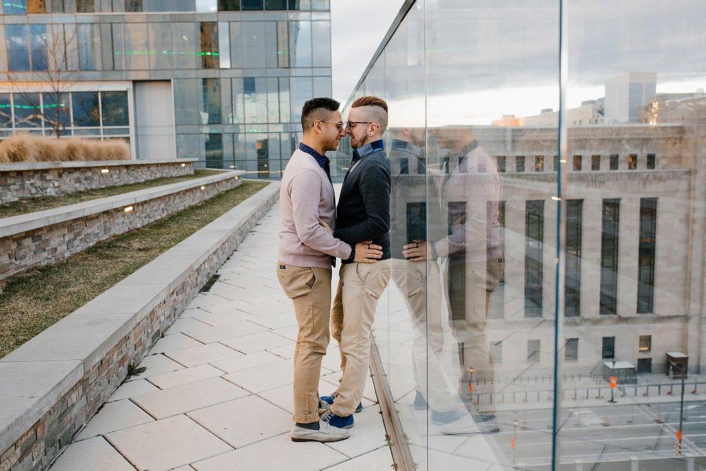 Joe_mac_Creative_Best_Philadelphia_Wedding_photography_Gay_LGBTQ_Queer_Two_Grooms_0032.jpg