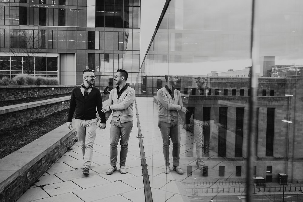Joe_mac_Creative_Best_Philadelphia_Wedding_photography_Gay_LGBTQ_Queer_Two_Grooms_0036.jpg