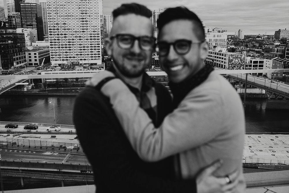 Joe_mac_Creative_Best_Philadelphia_Wedding_photography_Gay_LGBTQ_Queer_Two_Grooms_0044.jpg
