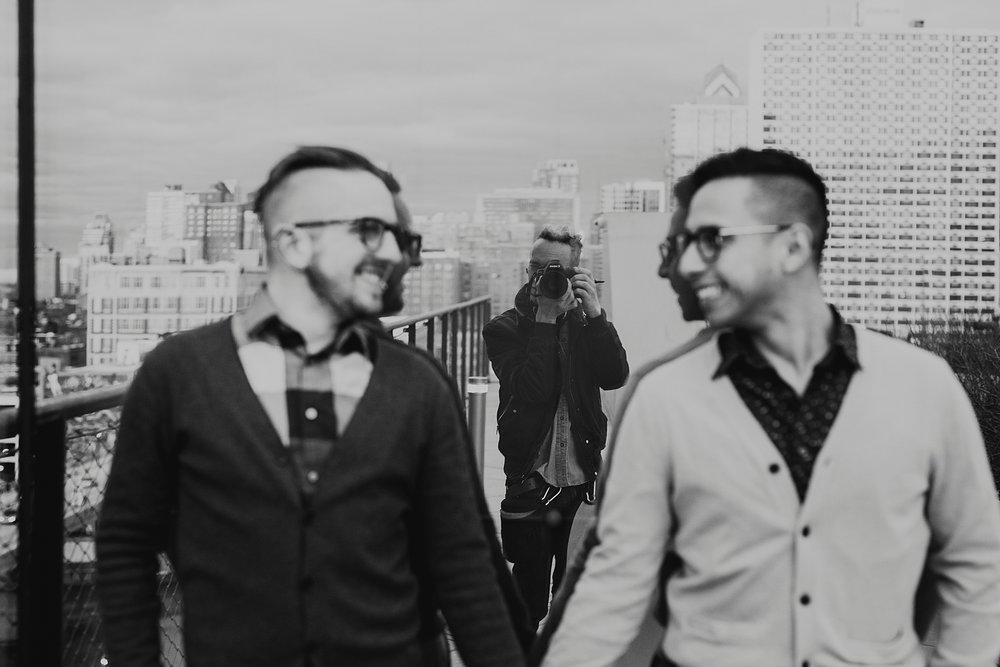 Joe_mac_Creative_Best_Philadelphia_Wedding_photography_Gay_LGBTQ_Queer_Two_Grooms_0049.jpg