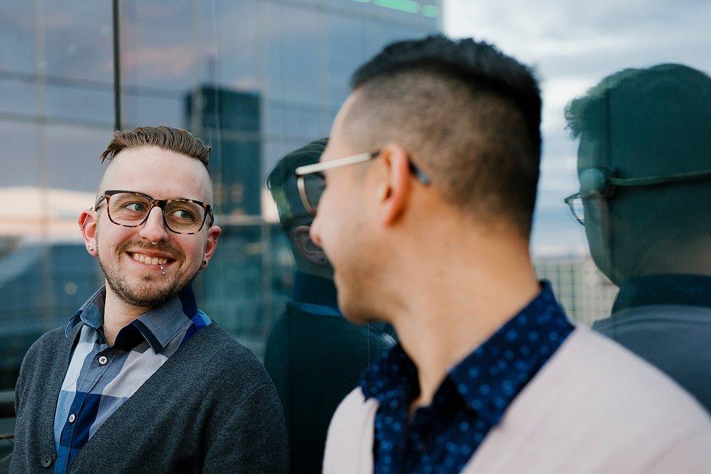 Joe_mac_Creative_Best_Philadelphia_Wedding_photography_Gay_LGBTQ_Queer_Two_Grooms_0050.jpg