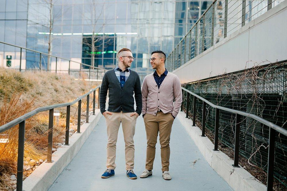 Joe_mac_Creative_Best_Philadelphia_Wedding_photography_Gay_LGBTQ_Queer_Two_Grooms_0053.jpg
