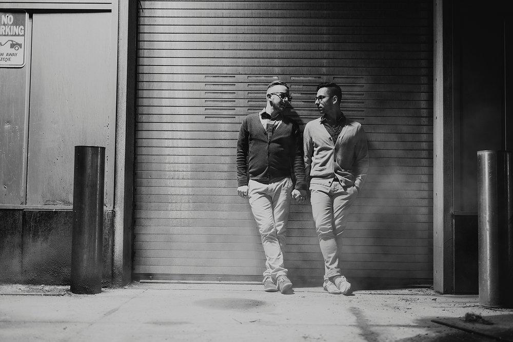 Joe_mac_Creative_Best_Philadelphia_Wedding_photography_Gay_LGBTQ_Queer_Two_Grooms_0060.jpg