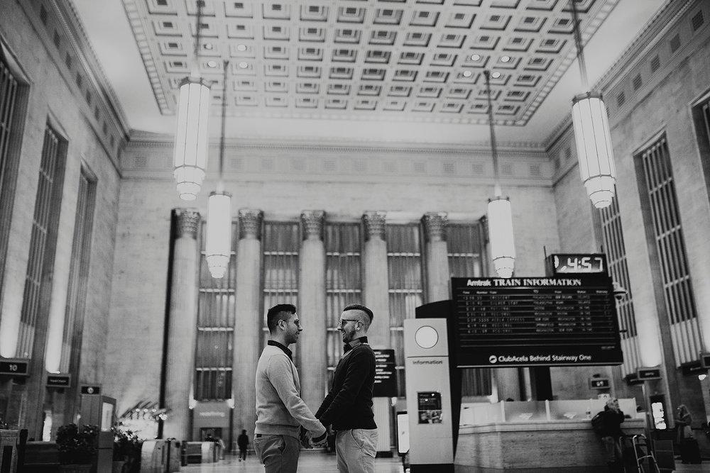 Joe_mac_Creative_Best_Philadelphia_Wedding_photography_Gay_LGBTQ_Queer_Two_Grooms_0065.jpg