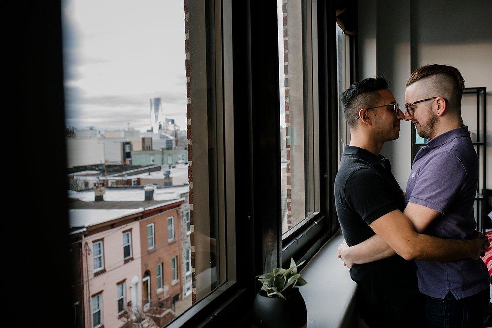 Joe_mac_Creative_Best_Philadelphia_Wedding_photography_Gay_LGBTQ_Queer_Two_Grooms_0019.jpg