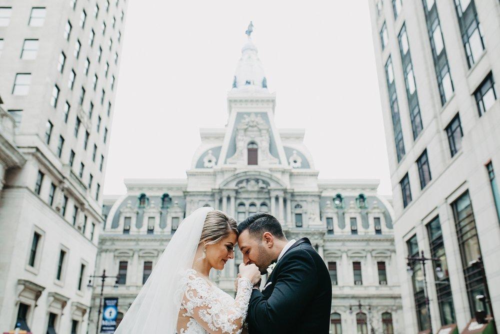 Joe_Mac_Creative_Philadelphia_Philly_LGBT_Gay_Engagement_Wedding_Photography__0028.jpg
