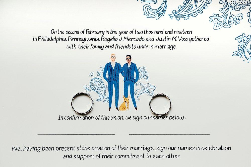 Joe_Mac_Creative_Philadelphia_Philly_LGBT_Gay_Engagement_Wedding_Photography__0030.jpg