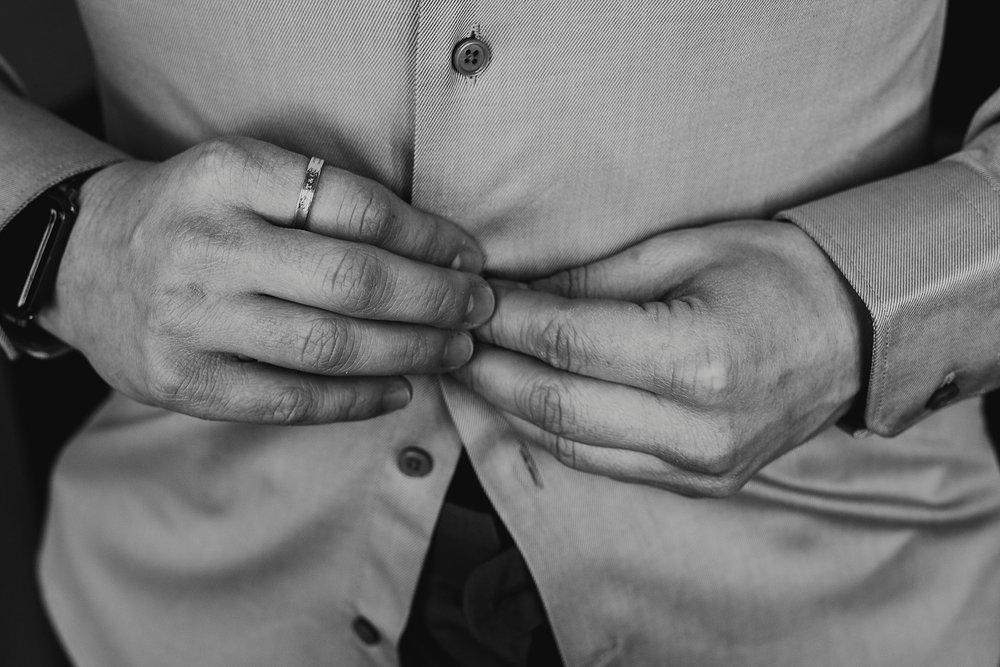 Joe_Mac_Creative_Philadelphia_Philly_LGBT_Gay_Engagement_Wedding_Photography__0040.jpg