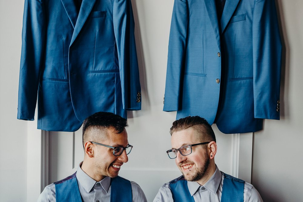 Joe_Mac_Creative_Philadelphia_Philly_LGBT_Gay_Engagement_Wedding_Photography__0043.jpg