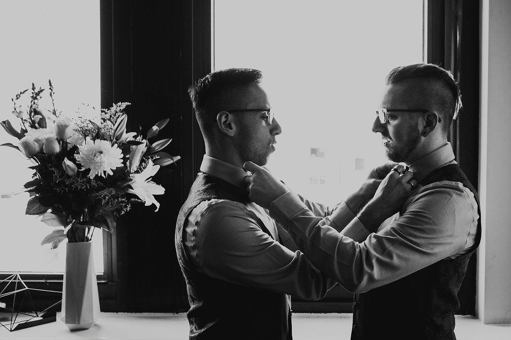 Joe_Mac_Creative_Philadelphia_Philly_LGBT_Gay_Engagement_Wedding_Photography__0044.jpg
