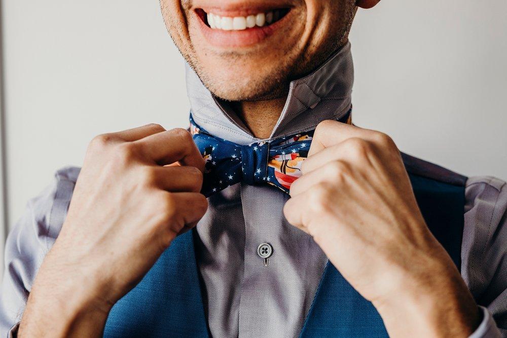 Joe_Mac_Creative_Philadelphia_Philly_LGBT_Gay_Engagement_Wedding_Photography__0045.jpg
