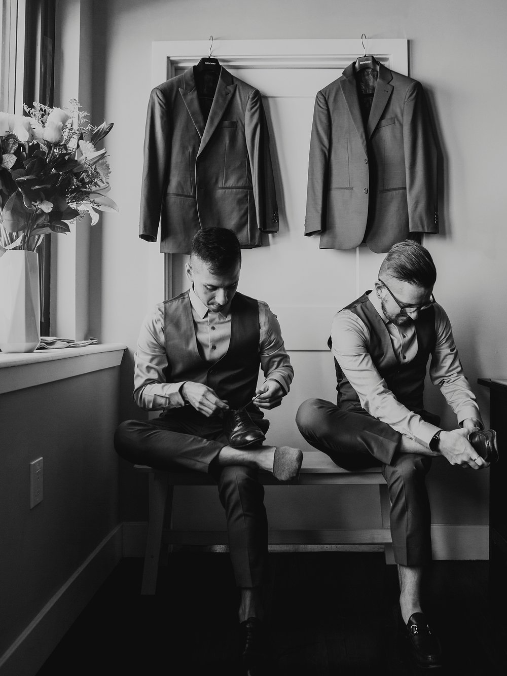 Joe_Mac_Creative_Philadelphia_Philly_LGBT_Gay_Engagement_Wedding_Photography__0048.jpg