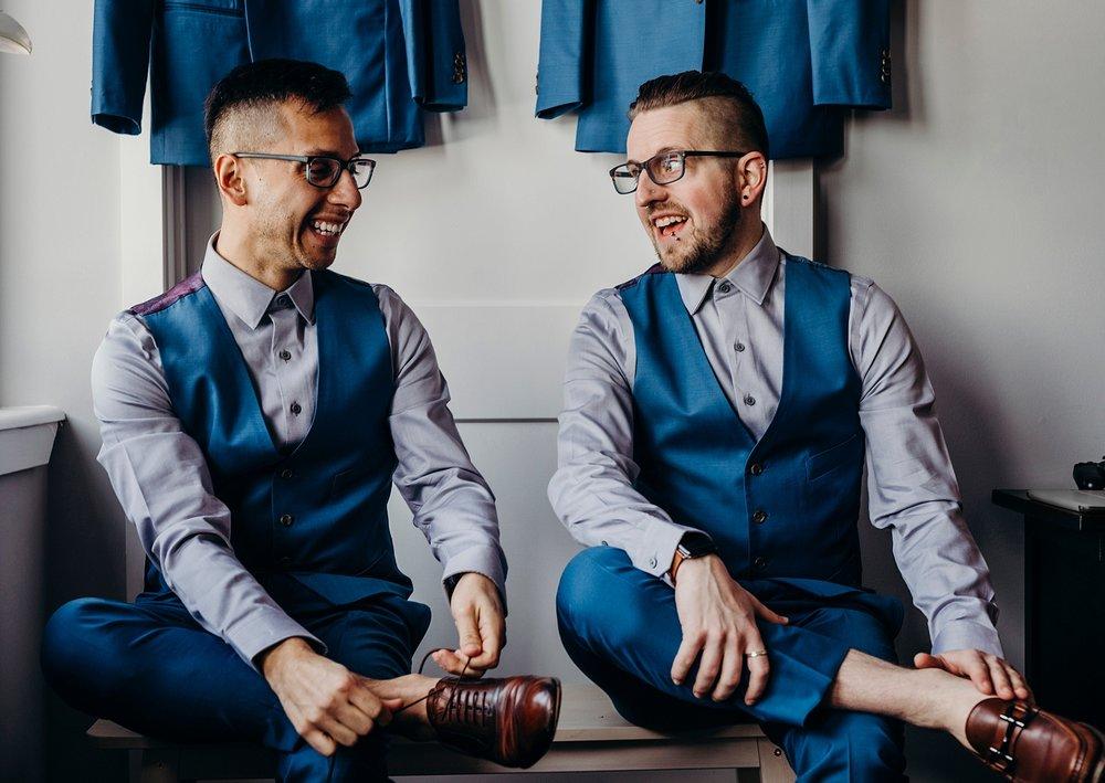 Joe_Mac_Creative_Philadelphia_Philly_LGBT_Gay_Engagement_Wedding_Photography__0049.jpg