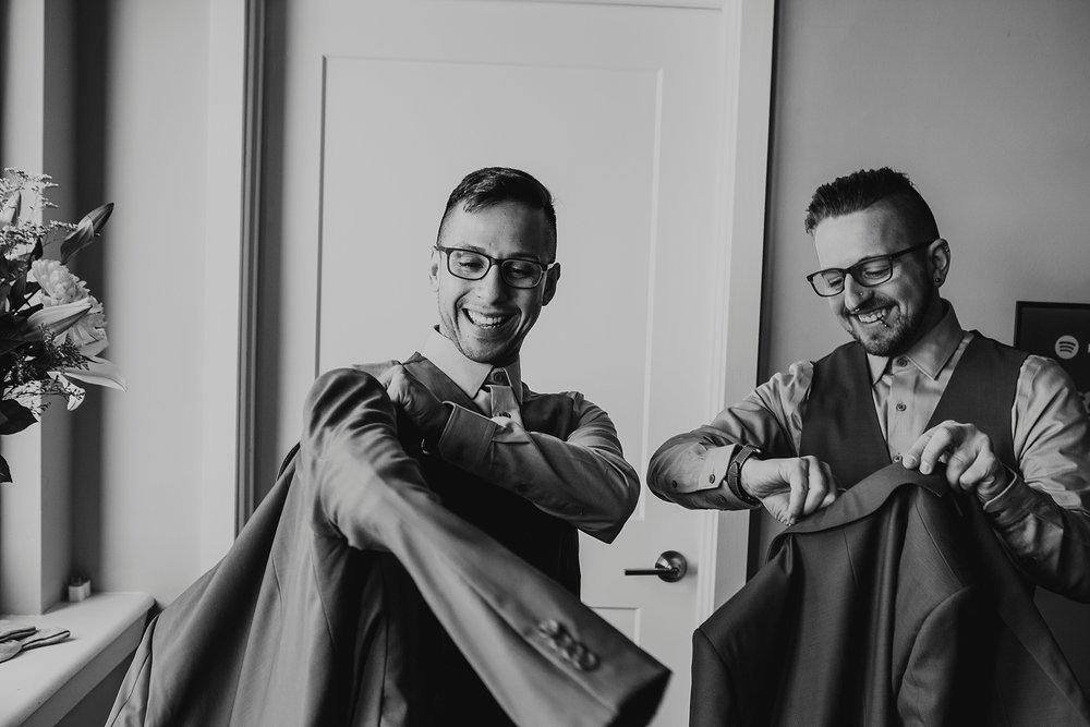 Joe_Mac_Creative_Philadelphia_Philly_LGBT_Gay_Engagement_Wedding_Photography__0050.jpg