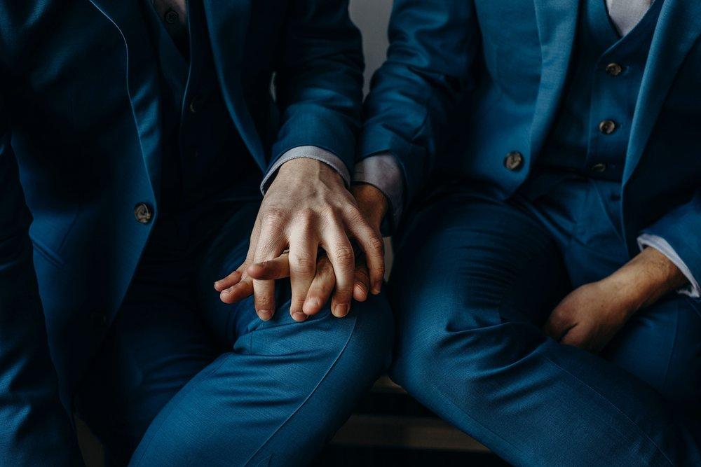 Joe_Mac_Creative_Philadelphia_Philly_LGBT_Gay_Engagement_Wedding_Photography__0053.jpg