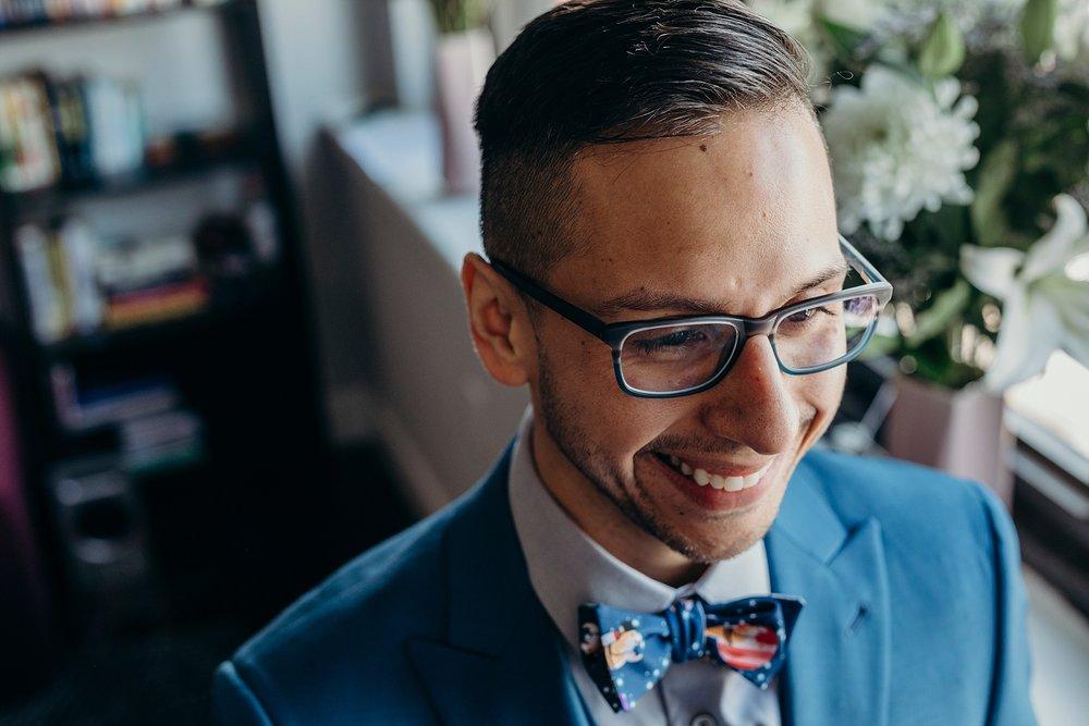 Joe_Mac_Creative_Philadelphia_Philly_LGBT_Gay_Engagement_Wedding_Photography__0054.jpg