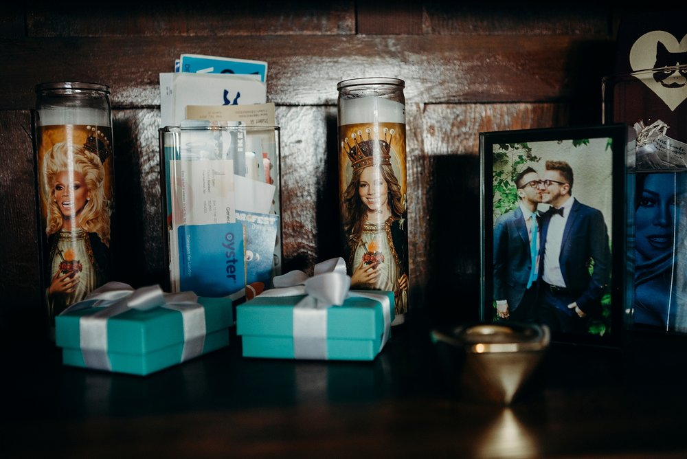 Joe_Mac_Creative_Philadelphia_Philly_LGBT_Gay_Engagement_Wedding_Photography__0059.jpg