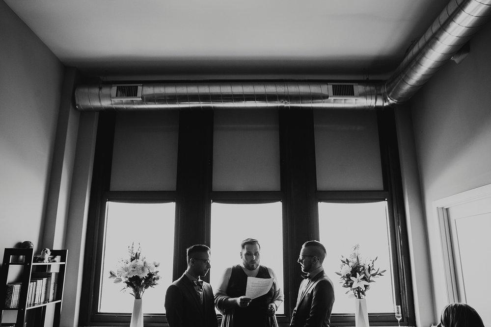 Joe_Mac_Creative_Philadelphia_Philly_LGBT_Gay_Engagement_Wedding_Photography__0060.jpg