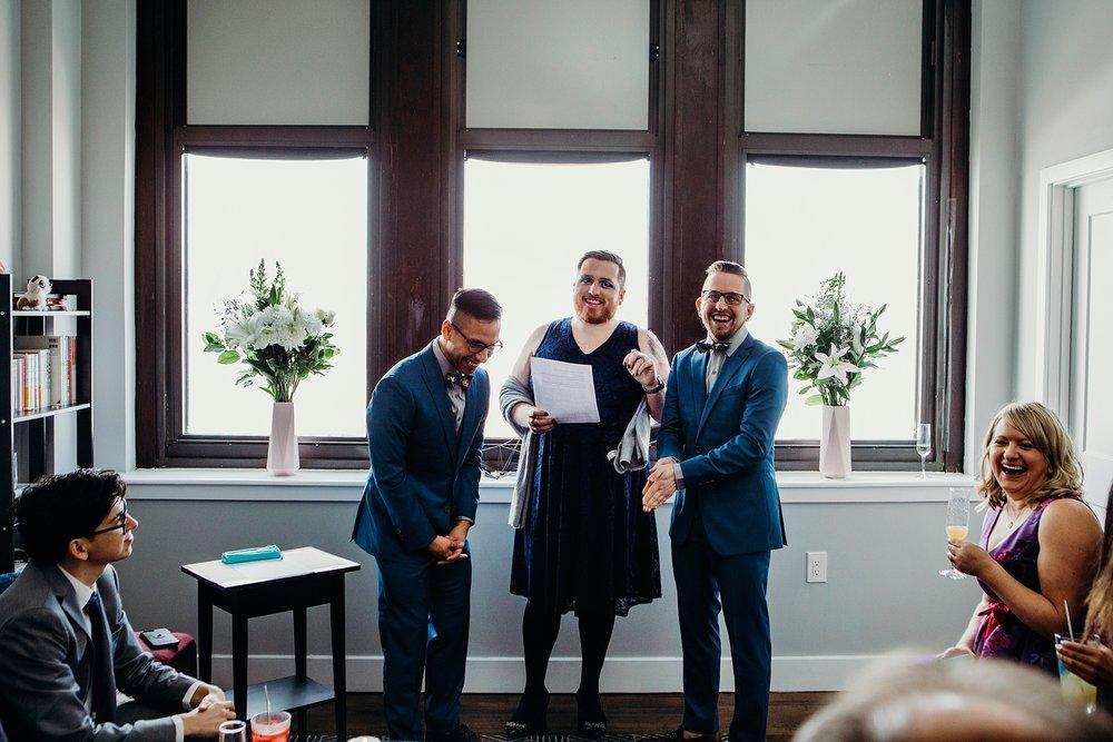 Joe_Mac_Creative_Philadelphia_Philly_LGBT_Gay_Engagement_Wedding_Photography__0061.jpg