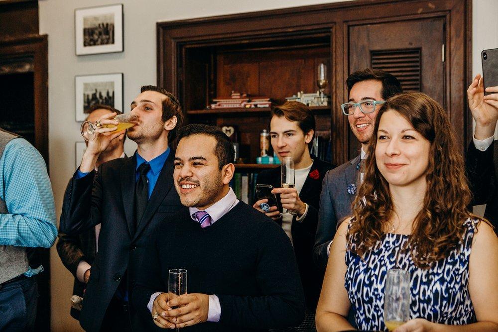 Joe_Mac_Creative_Philadelphia_Philly_LGBT_Gay_Engagement_Wedding_Photography__0062.jpg