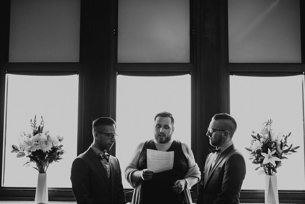 Joe_Mac_Creative_Philadelphia_Philly_LGBT_Gay_Engagement_Wedding_Photography__0063.jpg