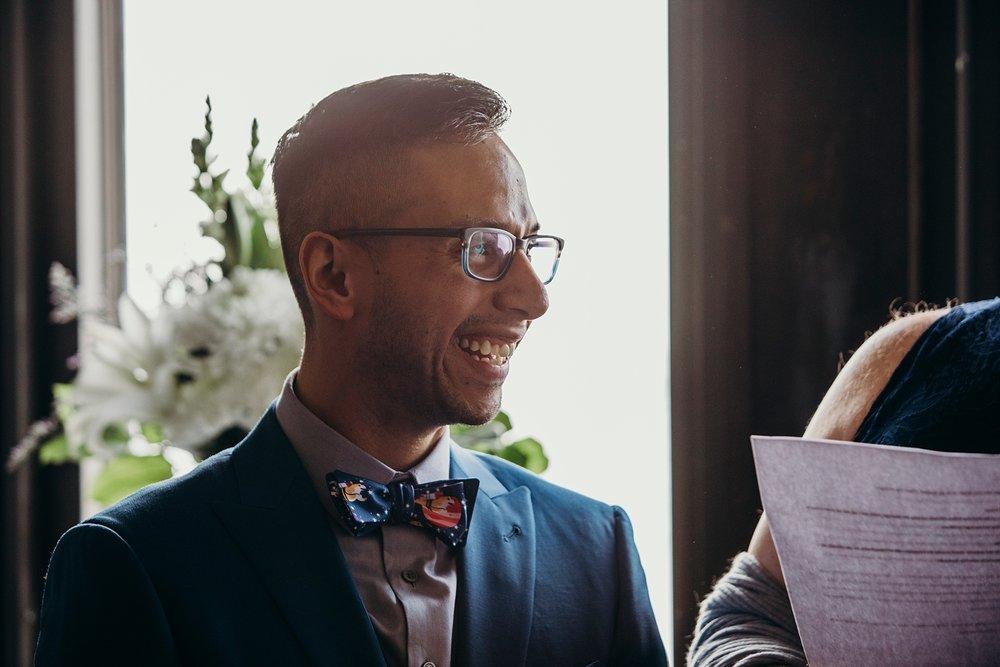 Joe_Mac_Creative_Philadelphia_Philly_LGBT_Gay_Engagement_Wedding_Photography__0064.jpg
