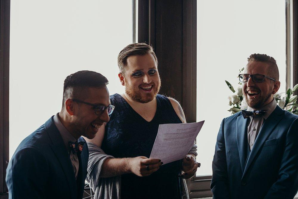 Joe_Mac_Creative_Philadelphia_Philly_LGBT_Gay_Engagement_Wedding_Photography__0065.jpg