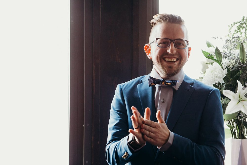 Joe_Mac_Creative_Philadelphia_Philly_LGBT_Gay_Engagement_Wedding_Photography__0066.jpg