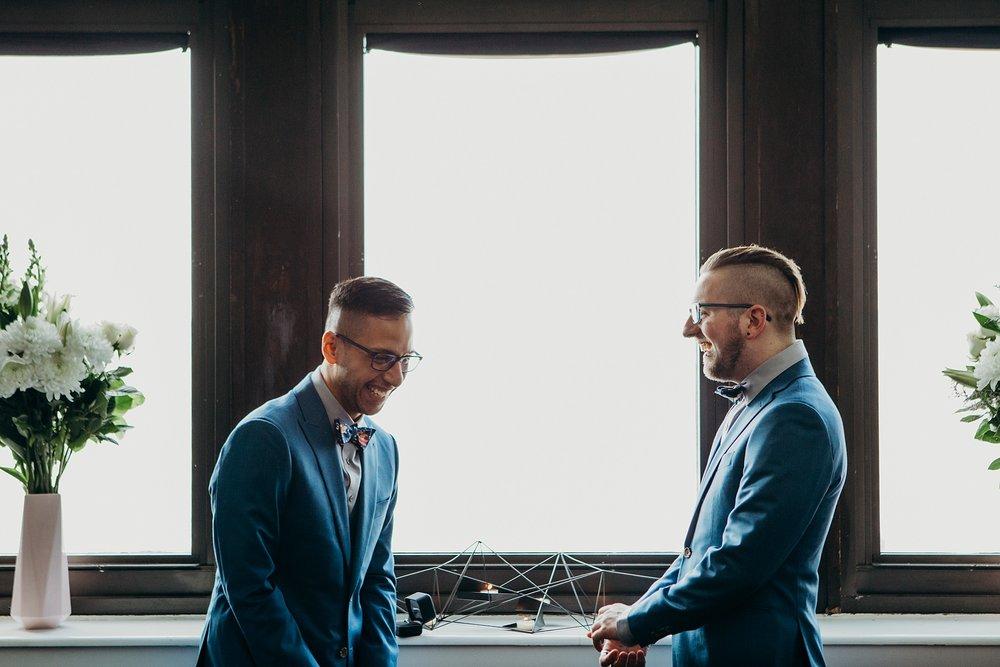 Joe_Mac_Creative_Philadelphia_Philly_LGBT_Gay_Engagement_Wedding_Photography__0067.jpg