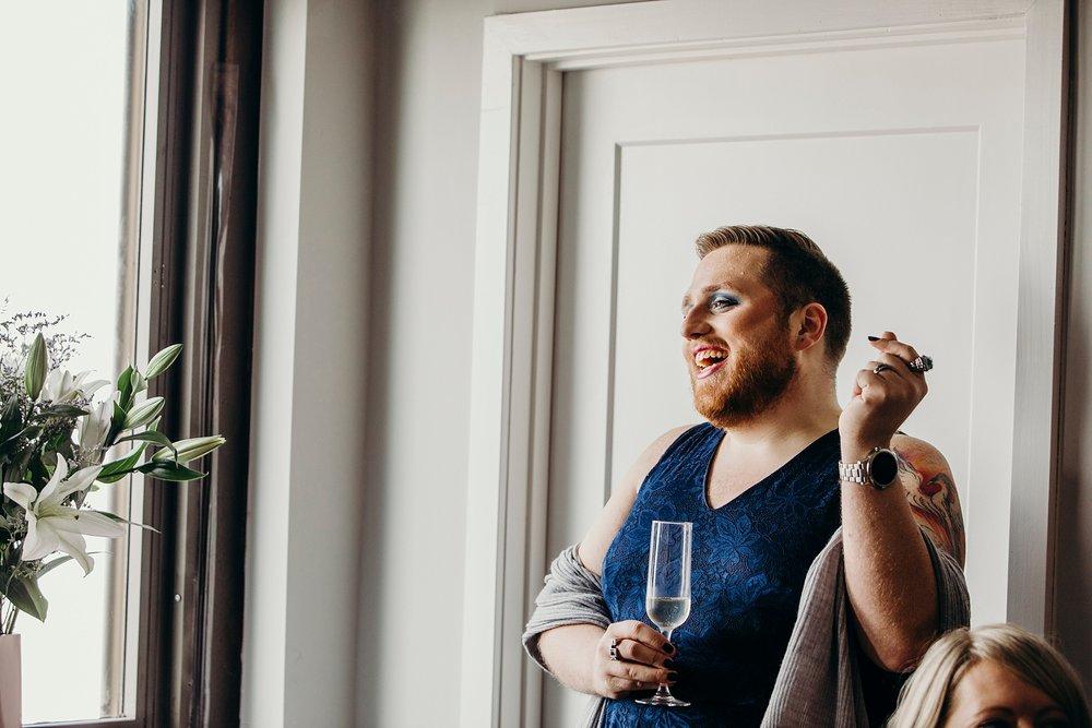 Joe_Mac_Creative_Philadelphia_Philly_LGBT_Gay_Engagement_Wedding_Photography__0068.jpg