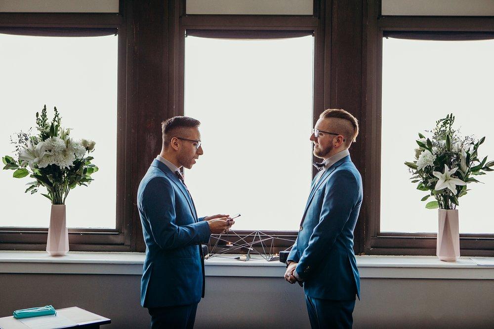 Joe_Mac_Creative_Philadelphia_Philly_LGBT_Gay_Engagement_Wedding_Photography__0069.jpg
