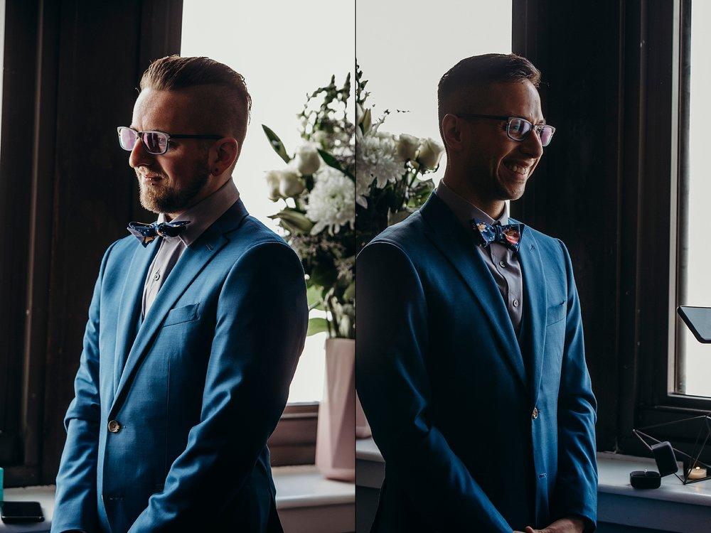 Joe_Mac_Creative_Philadelphia_Philly_LGBT_Gay_Engagement_Wedding_Photography__0071.jpg