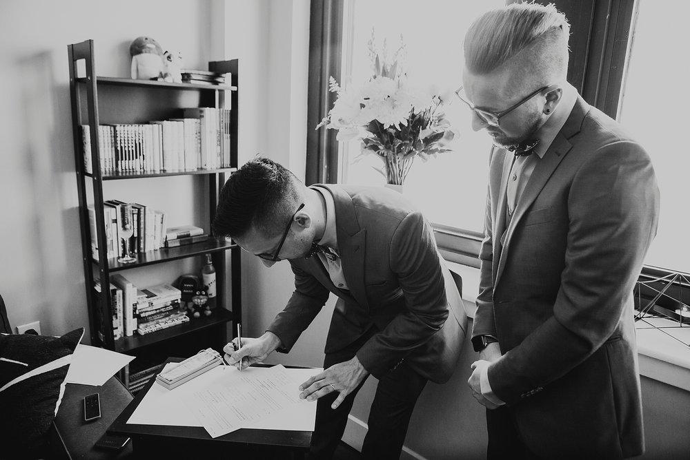 Joe_Mac_Creative_Philadelphia_Philly_LGBT_Gay_Engagement_Wedding_Photography__0078.jpg