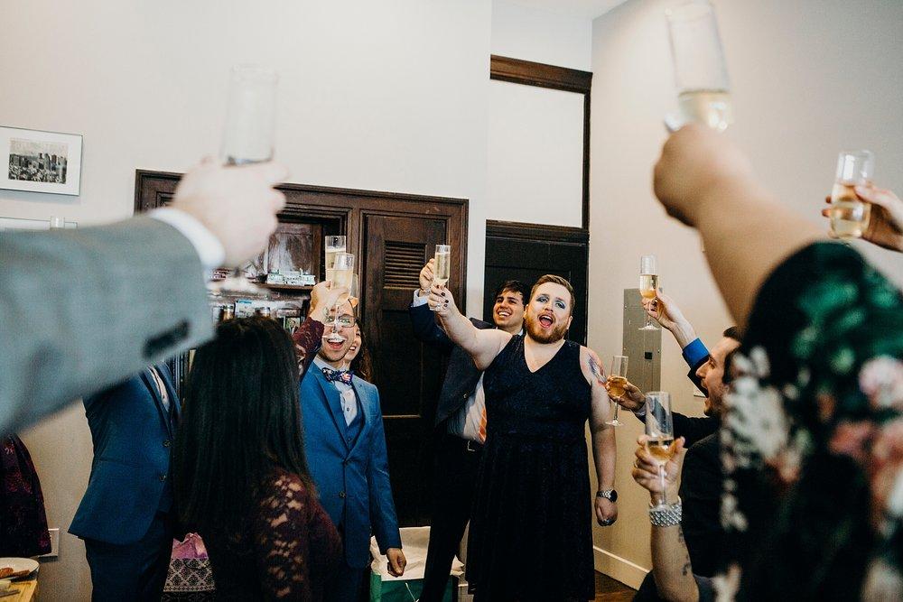 Joe_Mac_Creative_Philadelphia_Philly_LGBT_Gay_Engagement_Wedding_Photography__0087.jpg