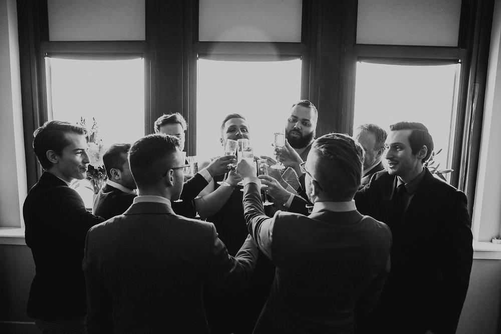 Joe_Mac_Creative_Philadelphia_Philly_LGBT_Gay_Engagement_Wedding_Photography__0088.jpg