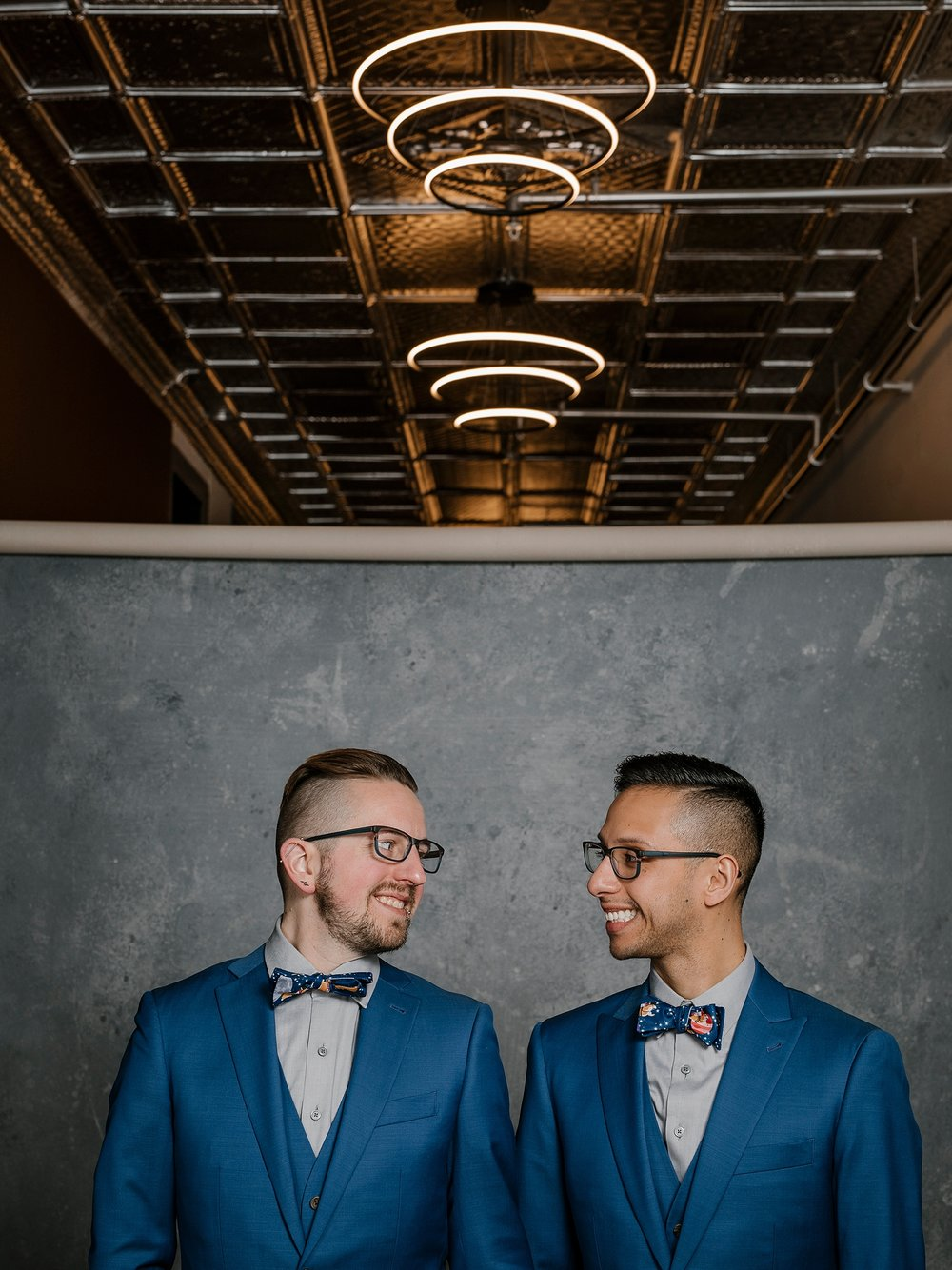 Joe_Mac_Creative_Philadelphia_Philly_LGBT_Gay_Engagement_Wedding_Photography__0089.jpg