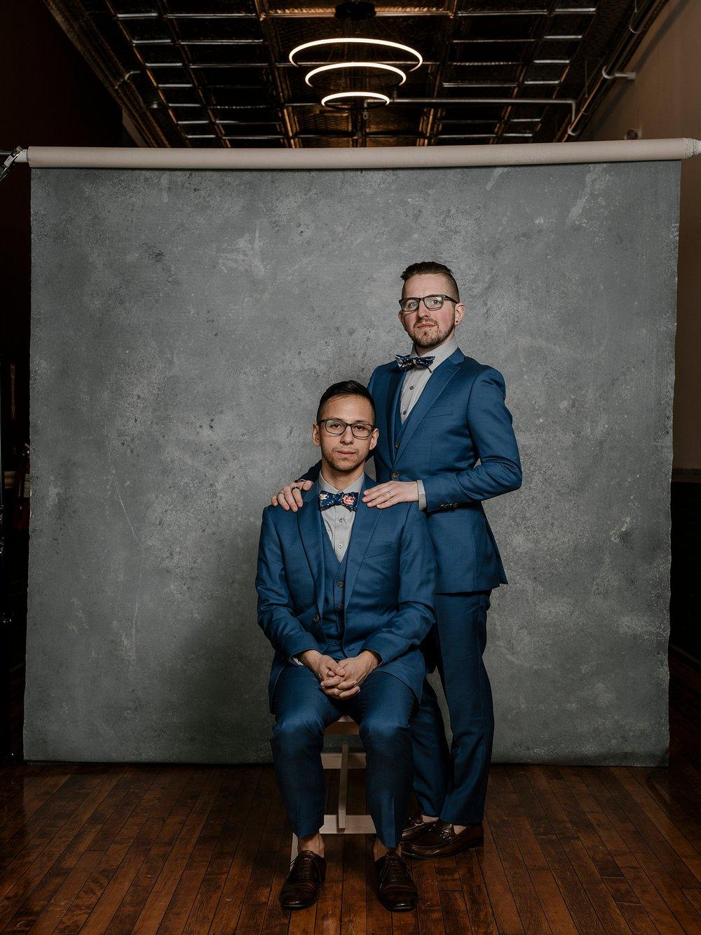 Joe_Mac_Creative_Philadelphia_Philly_LGBT_Gay_Engagement_Wedding_Photography__0092.jpg